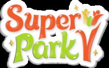 Super Park V Киев